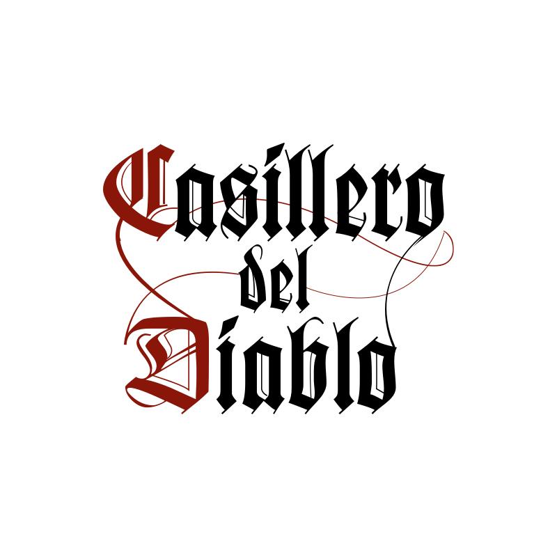 Logo_10-1