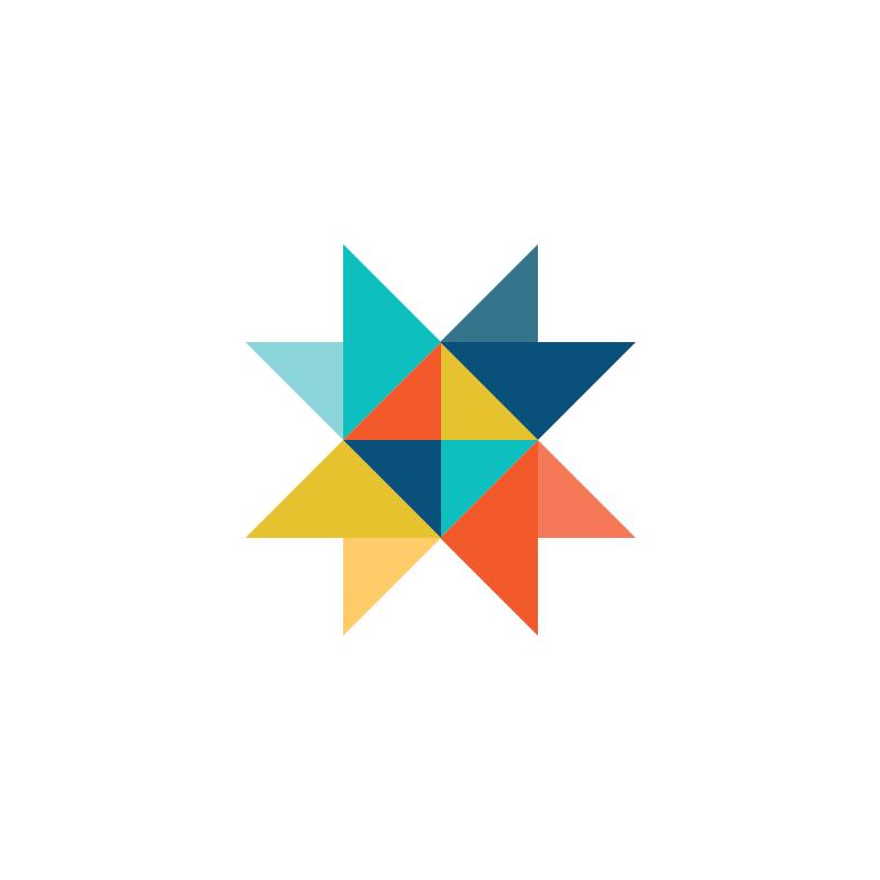 Logo_13-1