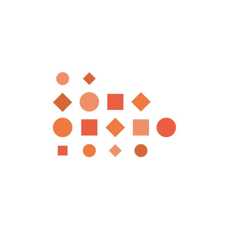 Logo_15-1