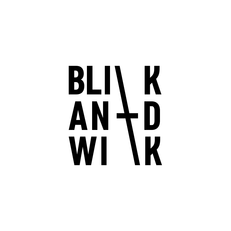 Logo_16-1