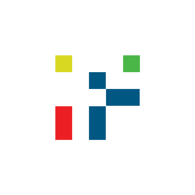Logo_17-1