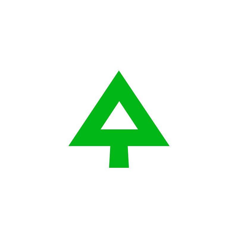 Logo_18-1