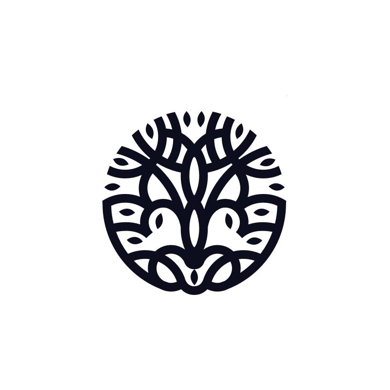 Logo_19-1