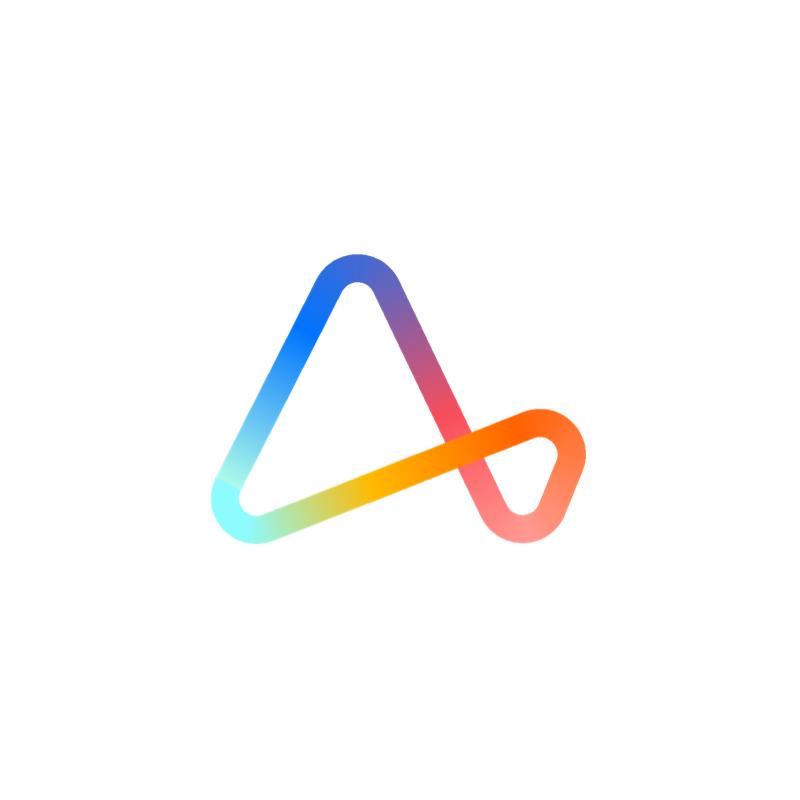 Logo_20-1