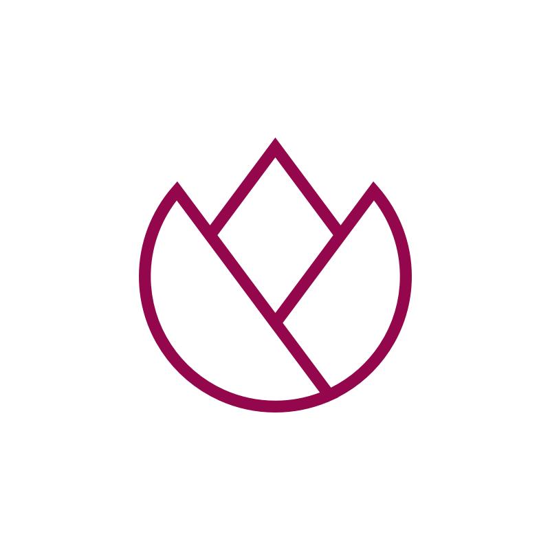 Logo_24-1