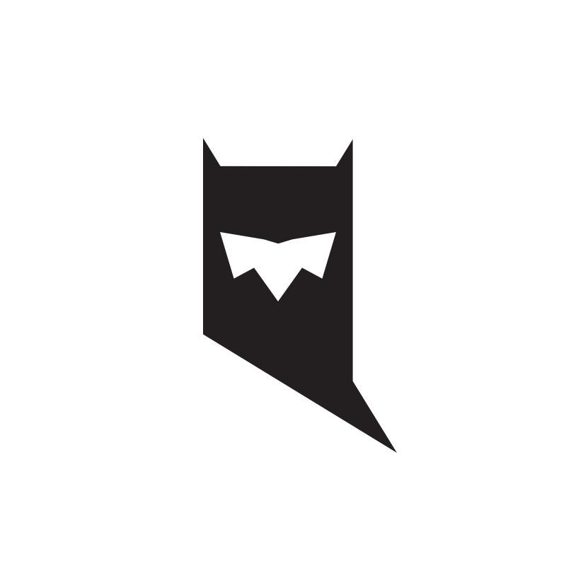 Logo_26-1