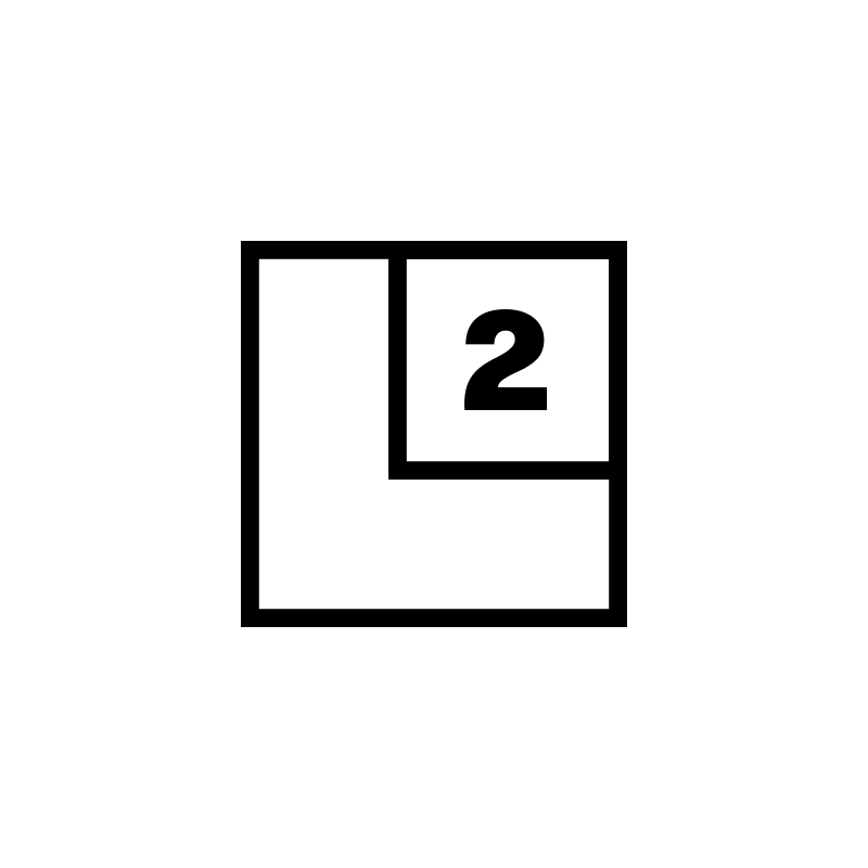 Logo_27-1