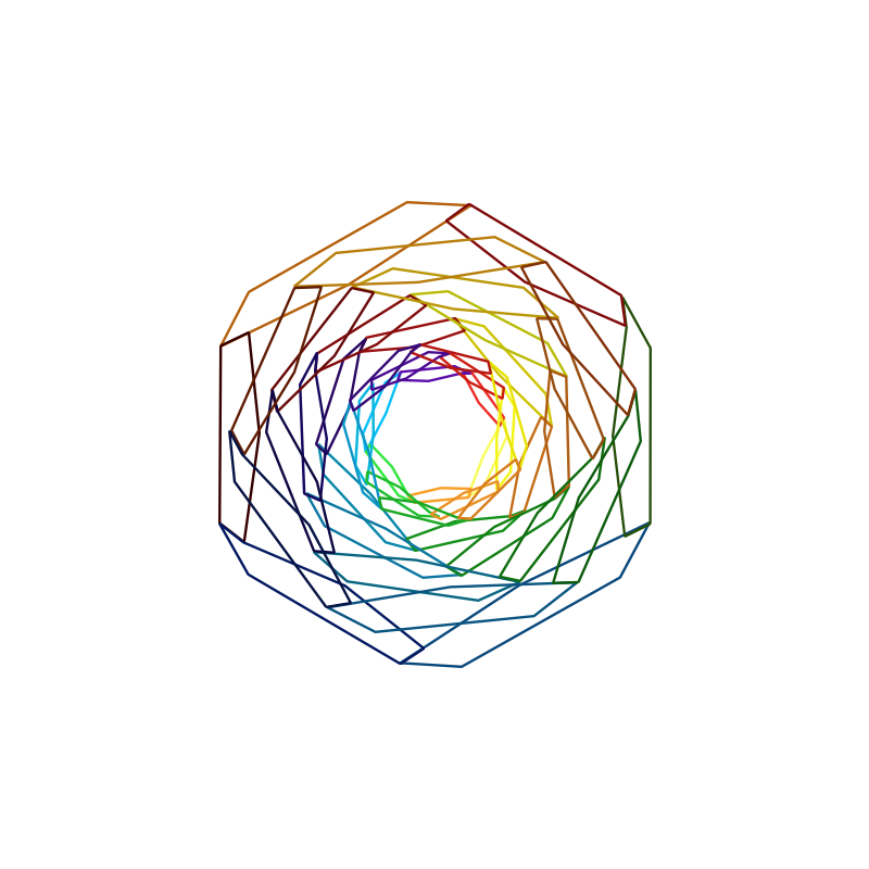 Logo_28-1