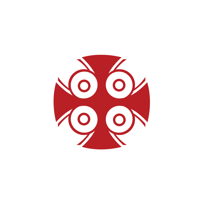 Logo_29-1
