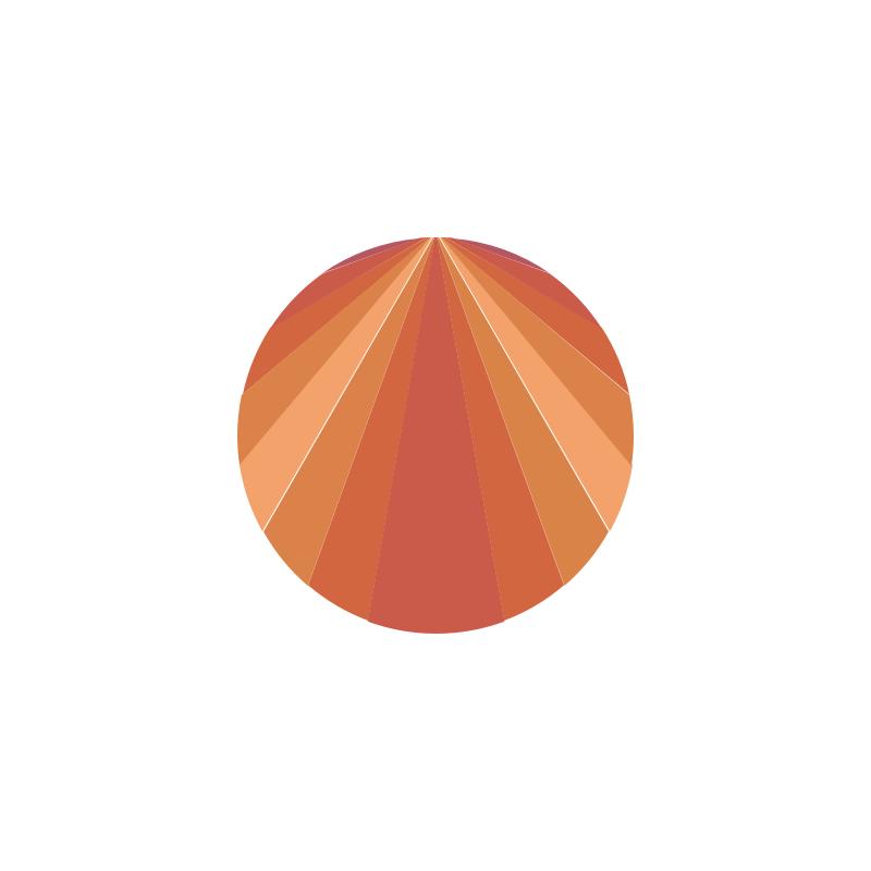 Logo_31-1