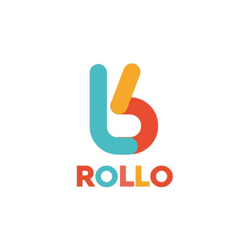Logo_32-1