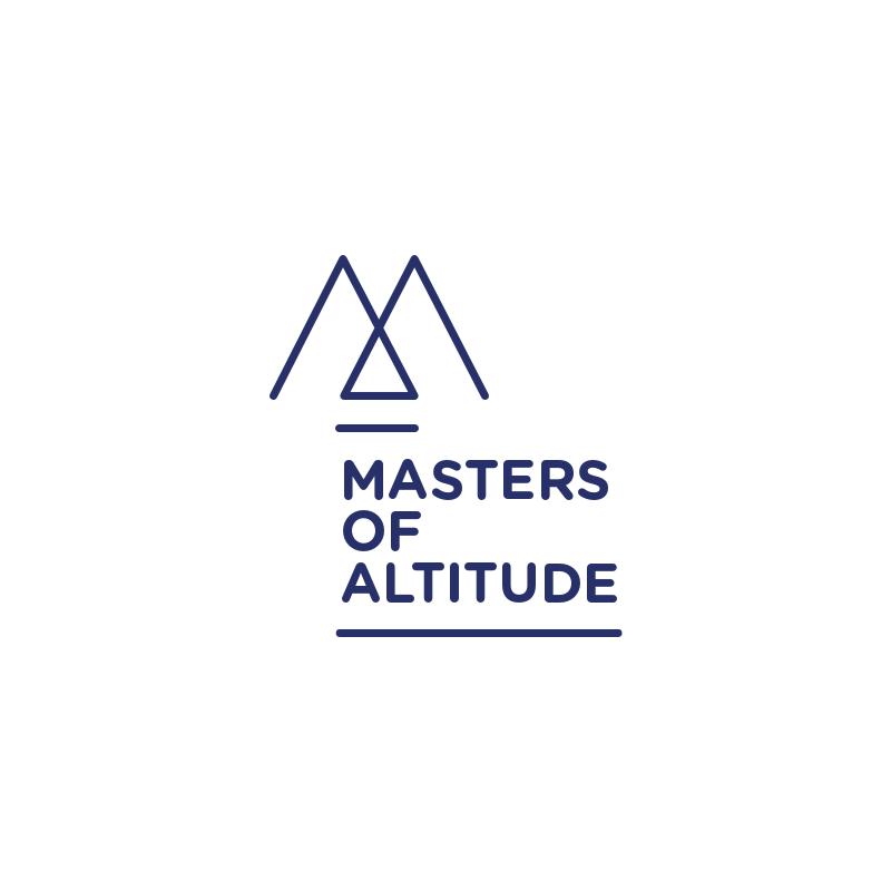 Logo_33-1