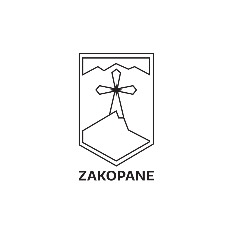 Logo_34-1