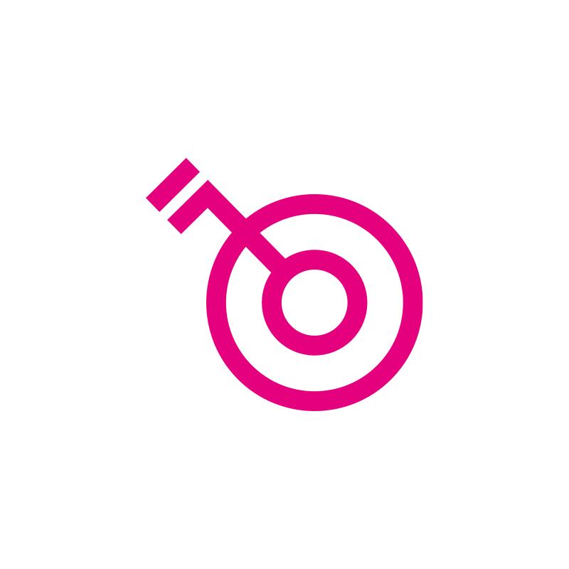 Logo_35-1