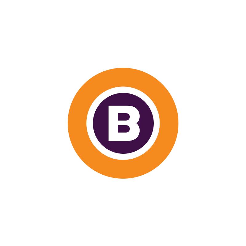 Logo_37-1