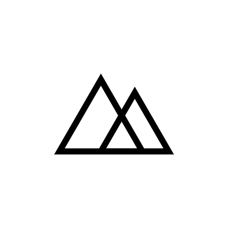 Logo_38-1