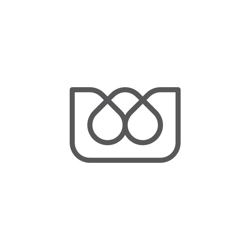 Logo_39-1