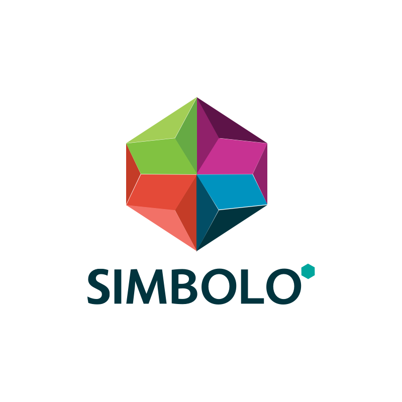 Logo_40-1