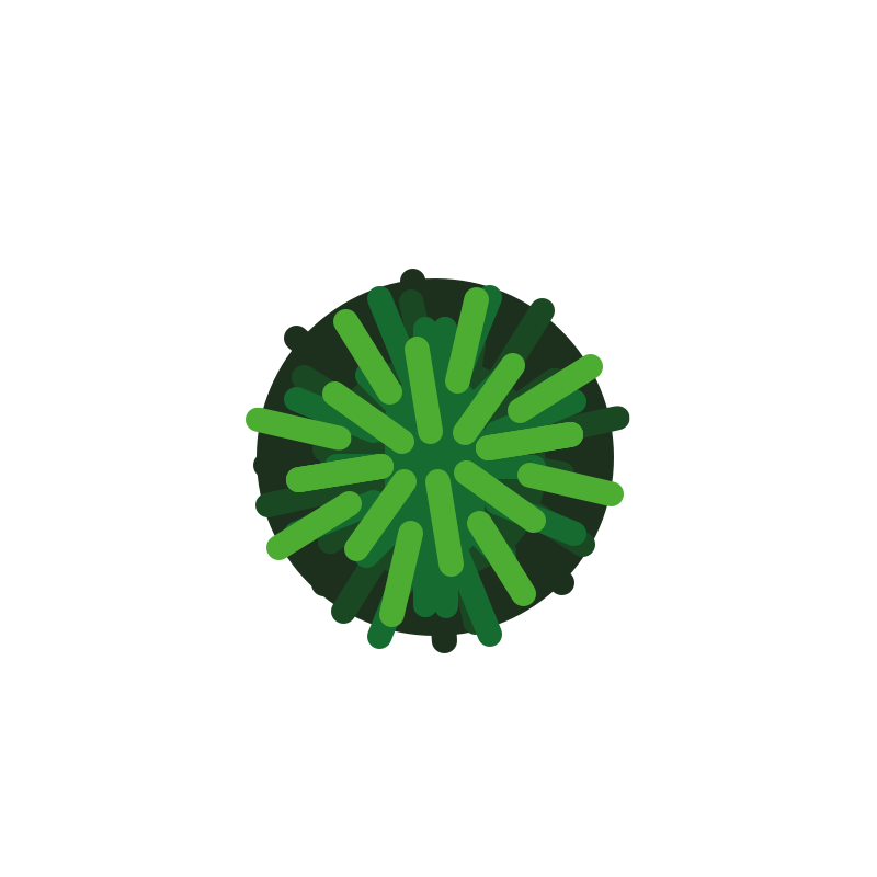 Logo_42-1