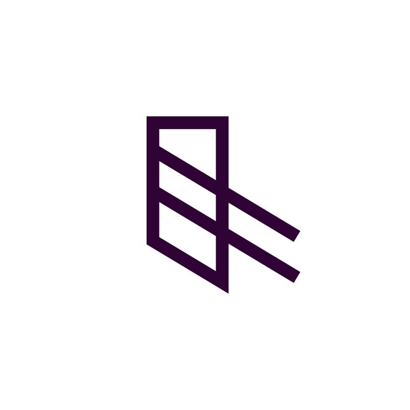 Logo_44-1
