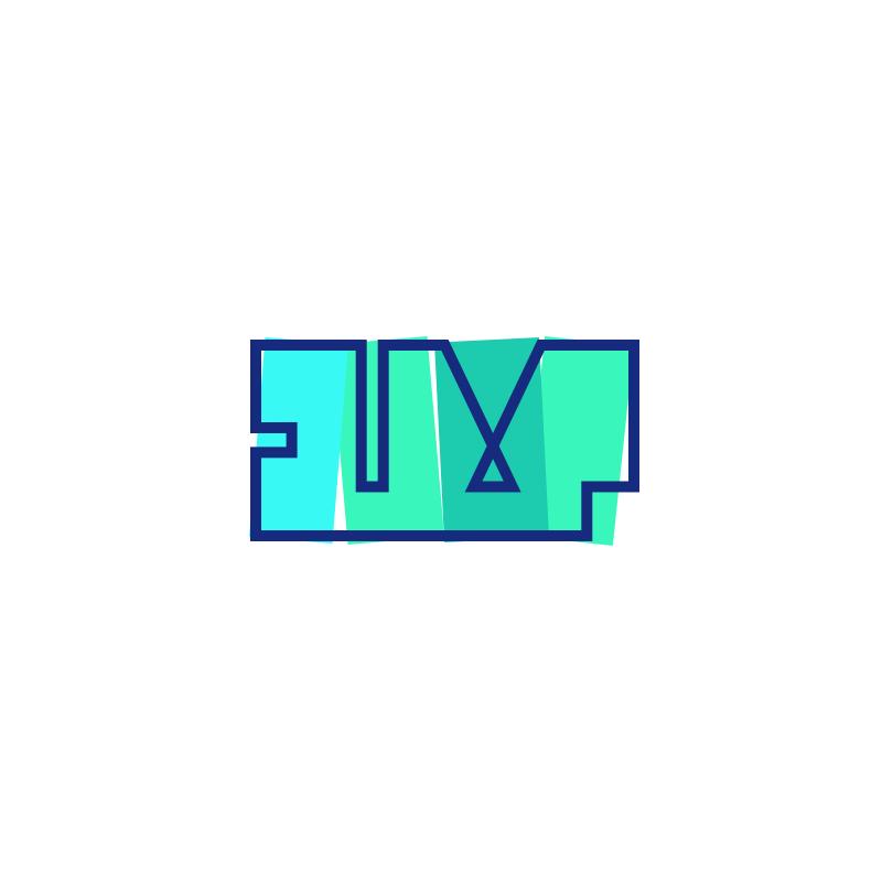 Logo_46-1