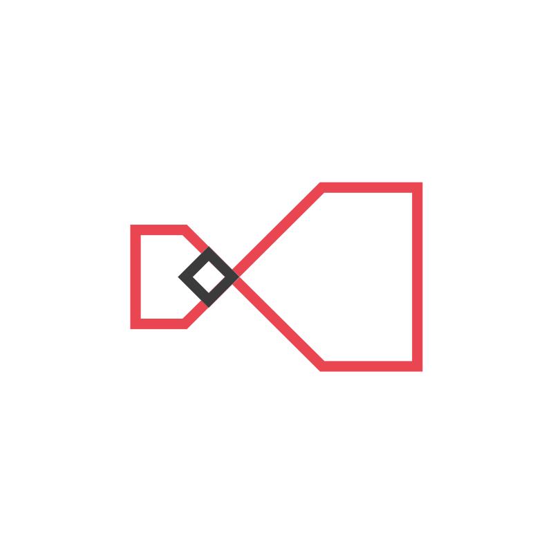 Logo_48-1