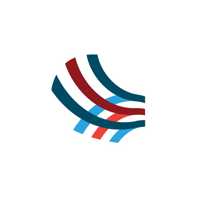 Logo_49-1