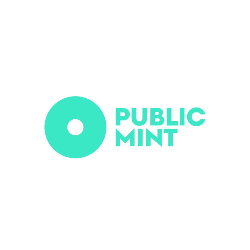 Logo_52-1