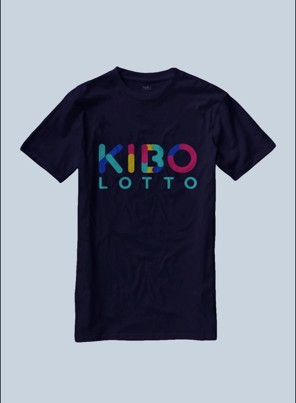 kibo3
