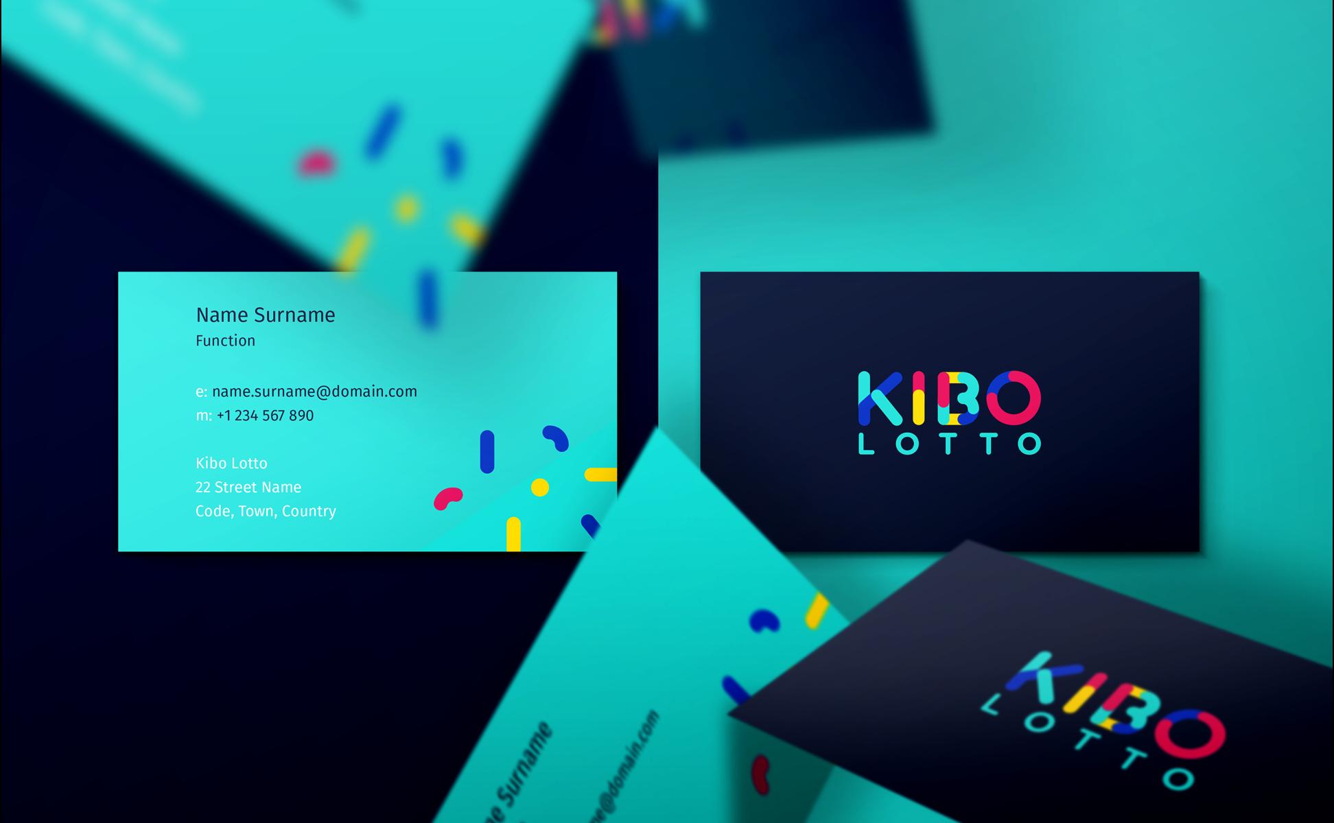 kibo5