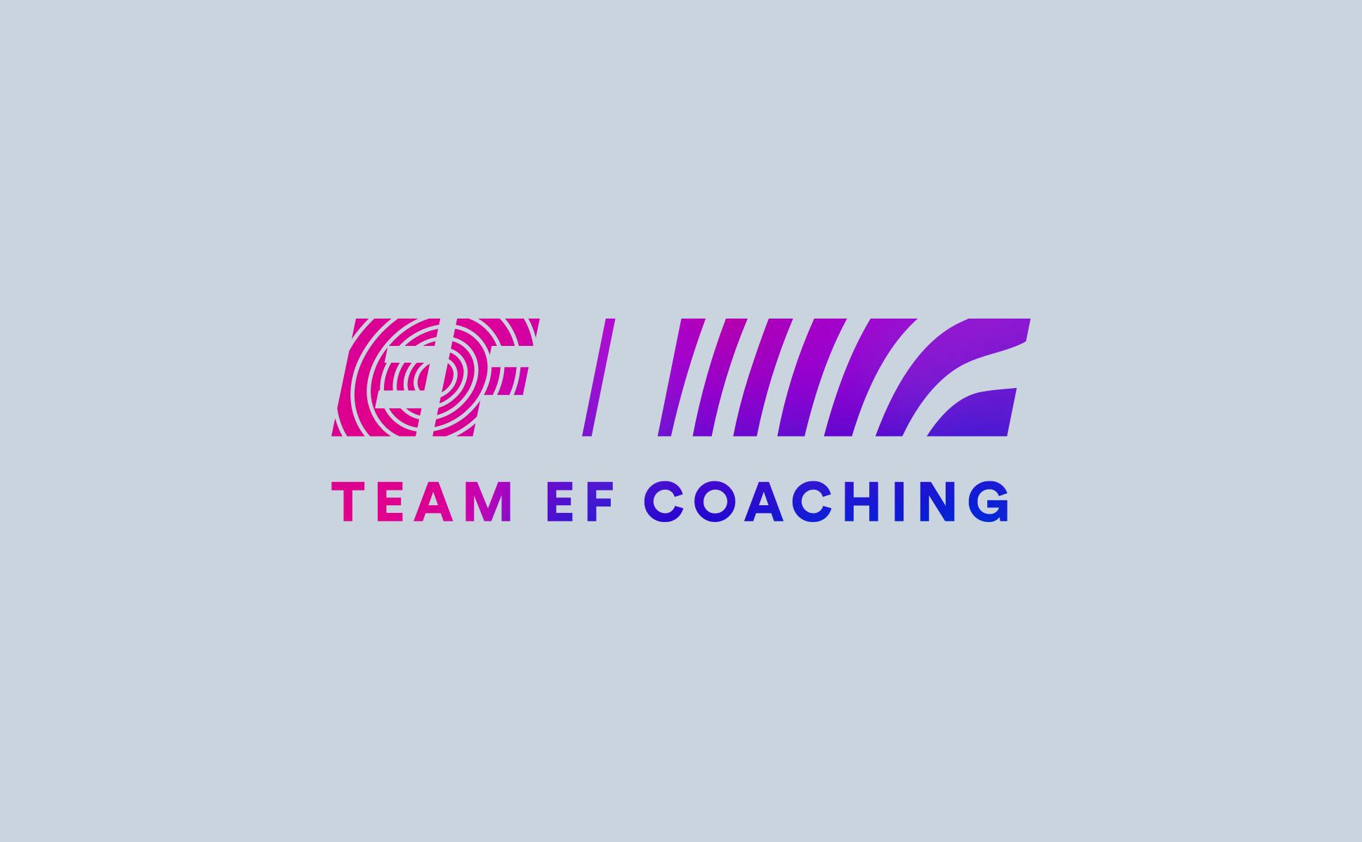 Team EF Coaching